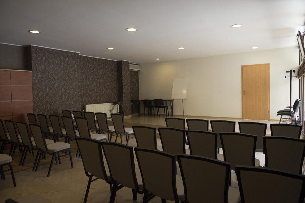 sala conferinta timisoara-3