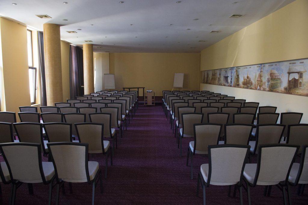 săli de conferință timișoara-4