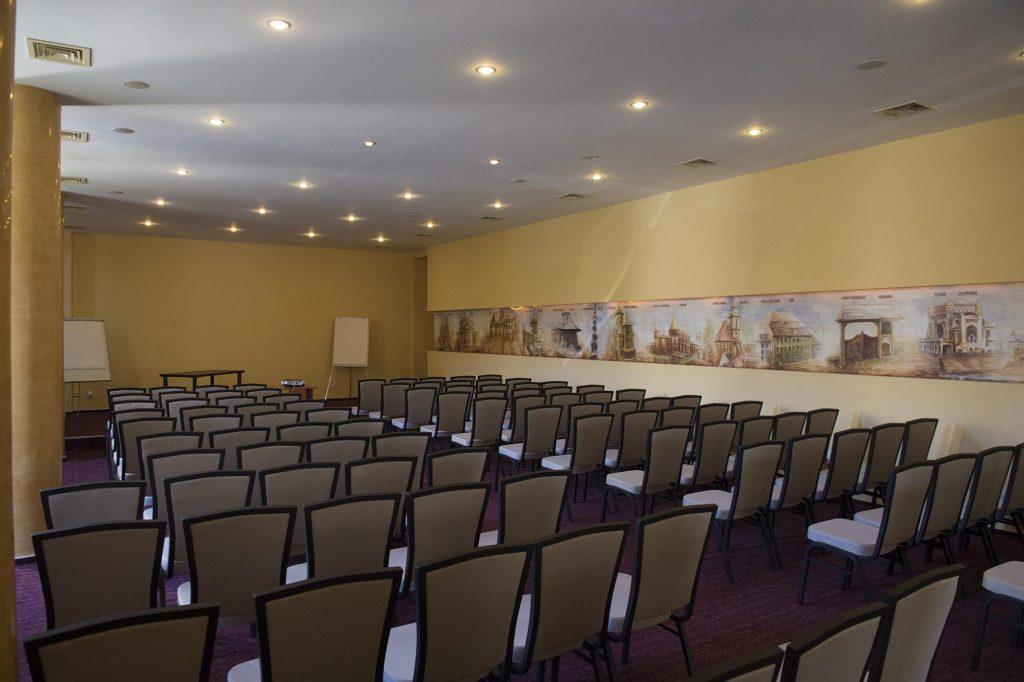săli de conferință timișoara-8